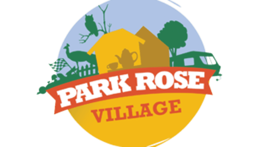 Fosse Hill holiday Park - Explore the Local Area - Park Rose Village
