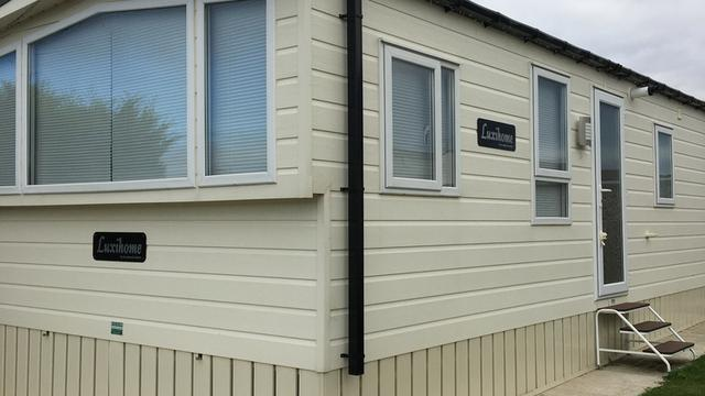 Static Caravan Sales/Hire